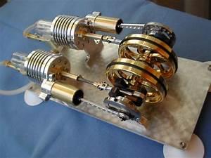 Moteur Rc Thermique : petit moteur thermique e power le moteur lectrique extension d 39 autonomie selon nissan l 39 ~ Medecine-chirurgie-esthetiques.com Avis de Voitures