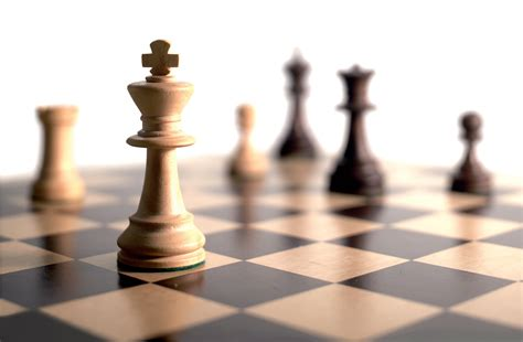 chess strategy 3 important strategies for making a profit with your website traffic now