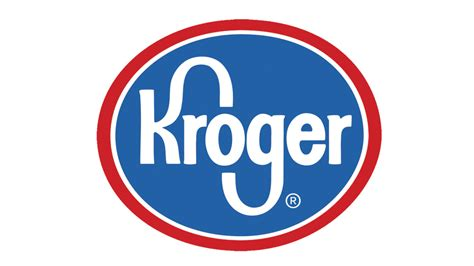 Kroger To Introduce Store-Brand Single-Cup Coffee Packs ...