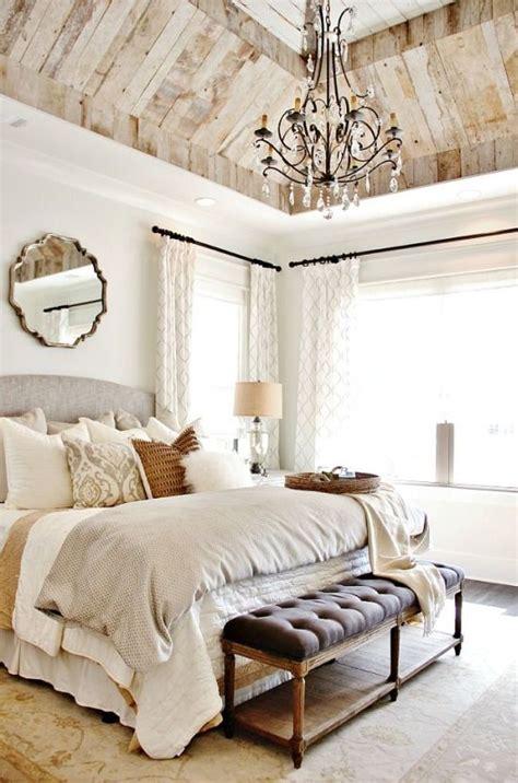 exquisite bedroom design trends   ultimate home