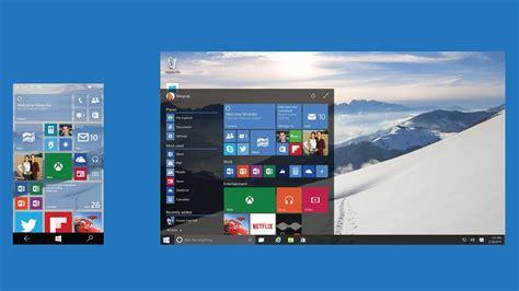 skype bureau windows 8 1 actualizar a windows 10 será gratuito incluso copia