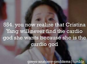 17 Best images about Grey's Anatomy on Pinterest | Callie ...