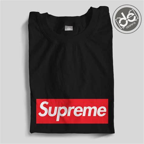 supreme brand clothing buy tshirt supreme brand clothing tshirt mens tshirt
