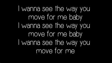 black dress  direction lyrics youtube