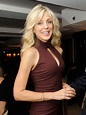 Marla Maples Didn't Watch Ex-Husband Donald Trump During Presidential Debate | PEOPLE.com