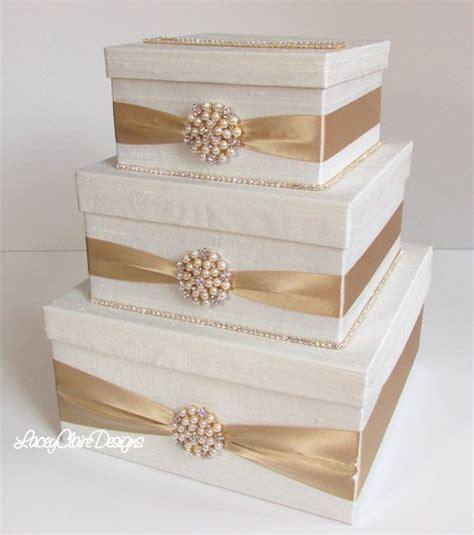 best 25 wedding card boxes ideas on diy
