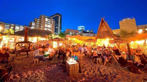 beach club strandpauli hat fortan auch im winter geoeffnet