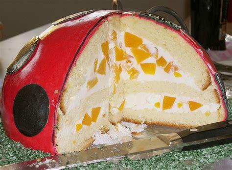 kuchen fur pudding topfencreme fur kuchen beliebte urlaubstorte