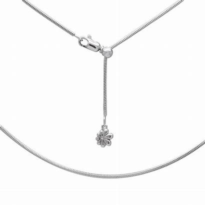 Larimar Dante Necklace Jewelry Marahlago Designer