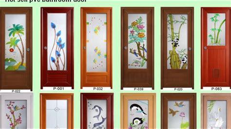 Bathroom Door Designs by Top Gates Design For Home In India Zachary Kristen