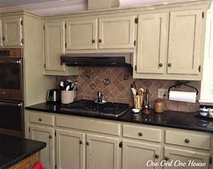 where to put knobs on kitchen cabinets home furniture design With where to place handles on kitchen cabinets
