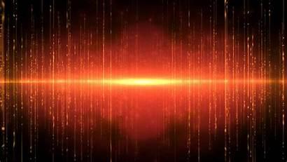 Matrix 4k Glow Background 2160p Motion
