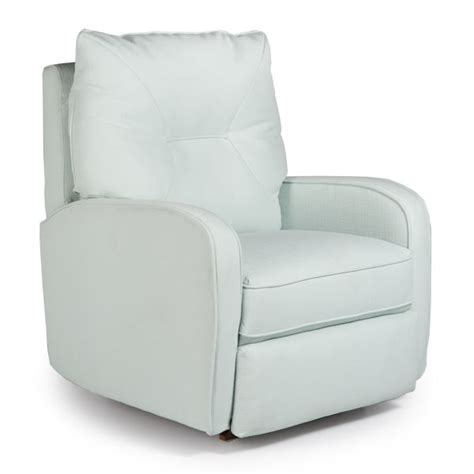 best home furnishings jojo power lift recliner best home
