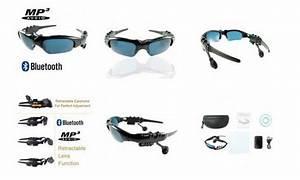 Comparatif Kit Bluetooth Voiture : comparatif kits bluetooth ~ Medecine-chirurgie-esthetiques.com Avis de Voitures