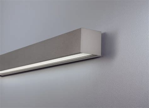wall lights design mounting 4ft wall mounted fluorescent