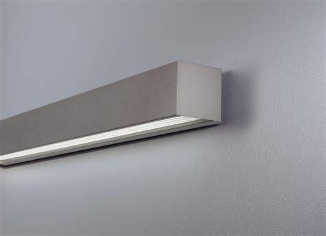 lithonia lighting wall lights design wall mount fluorescent light fixtures