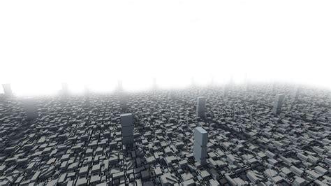 started mega city   dredd minecraft