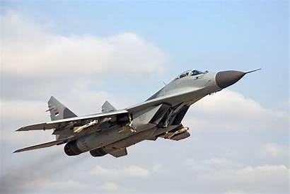 Mig Aircraft India Indianweekender Nz