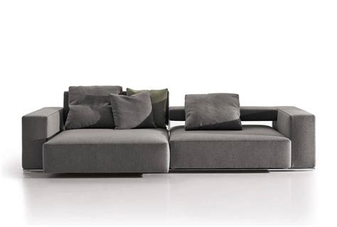 b b italia canap sofas andy 39 13 b b italia design paolo piva