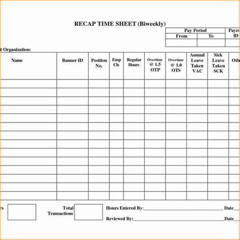 payroll sheet template simple salary slip