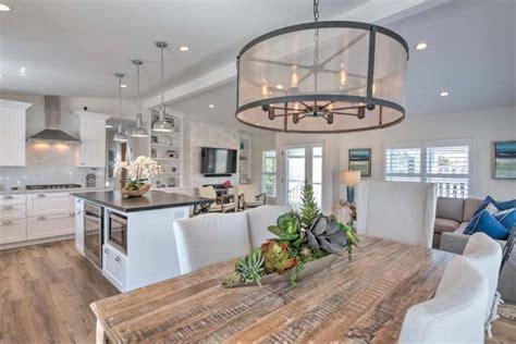 mobile home interior design manufactured home interior design masterpiece
