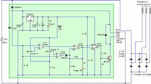 Thebackshed Com  Solar Controller
