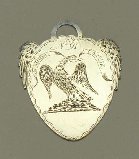 Scottish Rite Masonic Museum Library New The