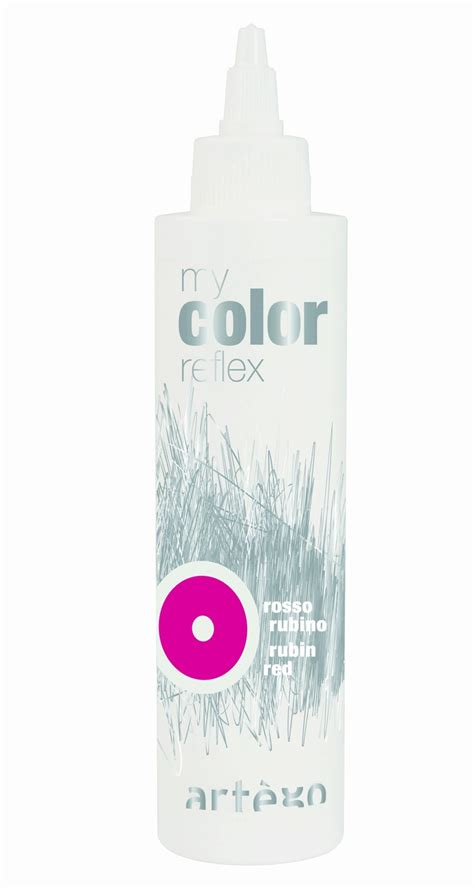 artego hair color 14 best images about 232 go color on coloring