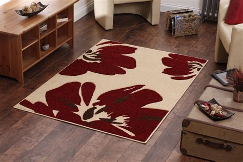 tips ideas liven   floor space  rugsonly