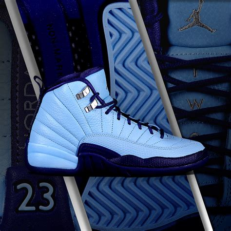 This Weekends Cant Miss Releases Eastbay Blog
