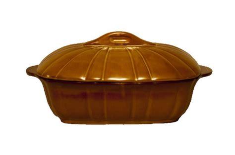 bakeware ceramic useful selection safe