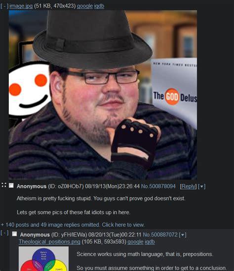 Fedora Guy Meme - fedora meme quotes quotesgram