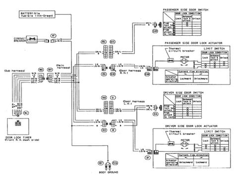 105 best about auto manual parts wiring diagram custom trikes junction