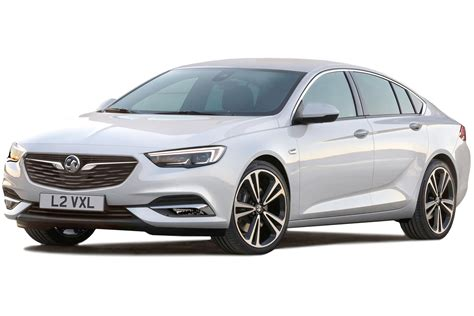 Opel Insignia Price by Vauxhall Insignia Grand Sport Hatchback Prices