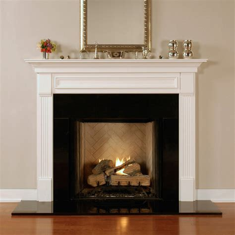 fireplace surround ideas wood fireplace mantels forestdale americana collection