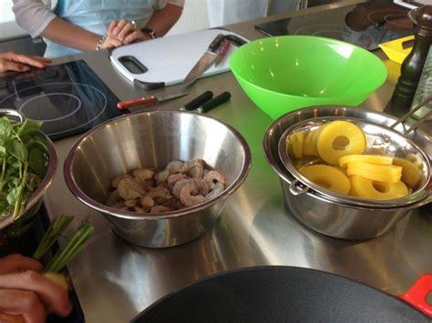 cours cuisine zodio on a testé pour vous le cours de cuisine zôdio