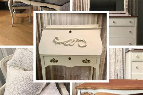 sale bergo serut shabby chic sidney hosts charity shabby chic furniture sale news
