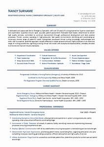 professional nursing resume writers melbourne With professional resume writers melbourne