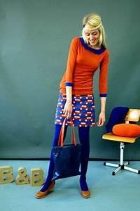 Bonnie And Buttermilk : rokken en jurken en andere leuke dingen om te naaien on pinterest maxi skirts long skirts and ~ Markanthonyermac.com Haus und Dekorationen