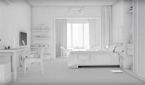 Smart Home Sicherheit : mit dem smart home zu mehr sicherheit und komfort great immo ~ Yasmunasinghe.com Haus und Dekorationen