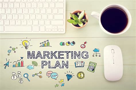 Marketing Firm by Write A Firm Marketing Plan Plus A Sle
