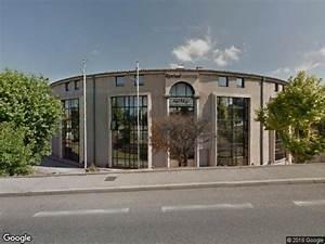 Prix Location Garage : location de garage aix en provence 90 0 ~ Medecine-chirurgie-esthetiques.com Avis de Voitures