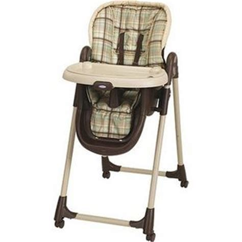 Graco Mealtime High Chair Replacement Cover by Graco Meal Time High Chair 1793996 Reviews Viewpoints