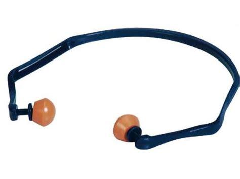casque anti bruit pour bureau bouchons d 39 oreille et casques anti bruit 3m contact