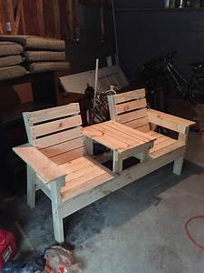 Cool, Stuff, To, Make, Out, Of, Wood, Make, Diy, Projects, And, Ideas, For, Makers