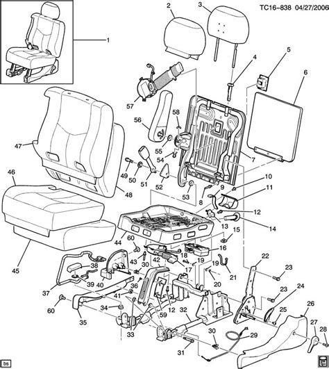 Wiring Diagram For 1994 Gmc S15 Jimmy by S15 Vacuum Diagram Engine Diagram And Wiring Diagram