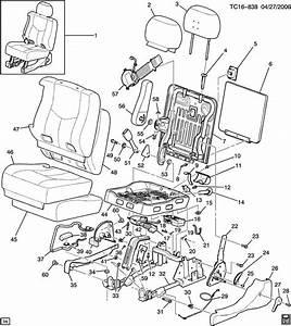 S15 Vacuum Diagram
