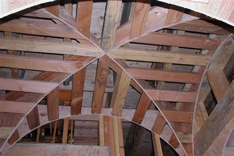 Groin Vault Ceiling Pictures Construction by Ceilings On