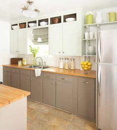 kitchen cabinets cleaner grey kitchens grey kitchen cabinets and kitchen cabinets 2924