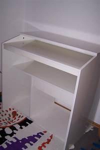 Schreibtisch Für Kinder Ikea : schreibtisch ikea neu und gebraucht kaufen bei ~ Sanjose-hotels-ca.com Haus und Dekorationen